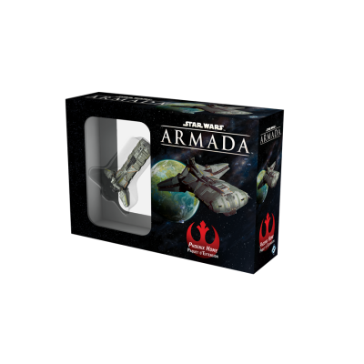 STAR WARS ARMADA: PHOENIX HOME ENGLISH