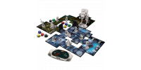 STAR WARS: IMPERIAL ASSAULT (ENGLISH)
